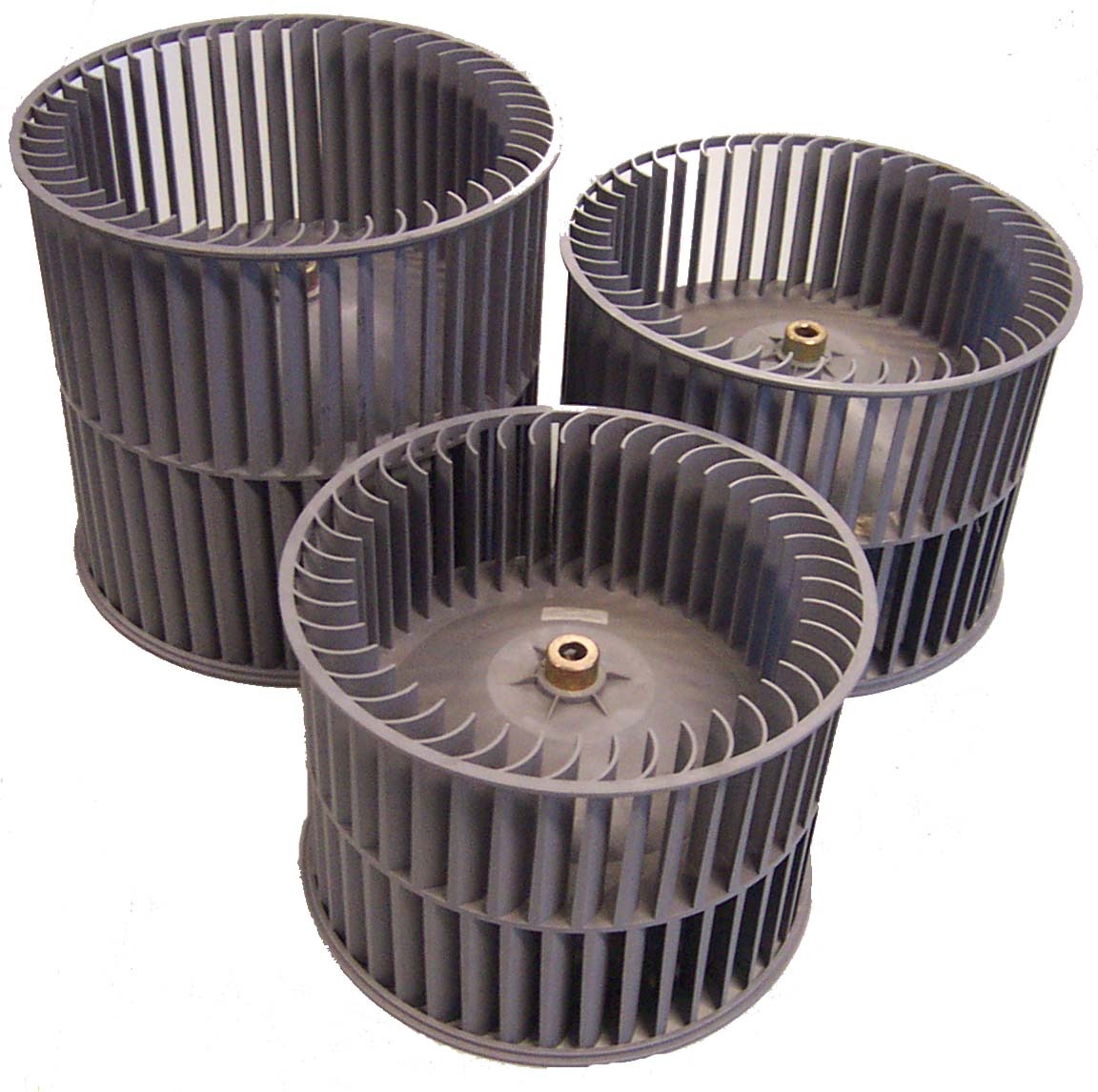 Industrial Blower Fan Blades : Industrial oem fans blowers ventilators